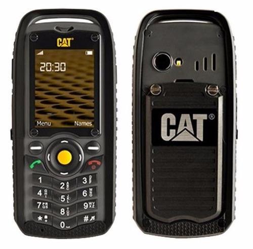 celular caterpillar cat phone