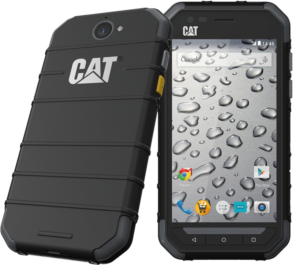 9f52c6fd50a celular caterpillar cat s30 4g lte dual libre envio gratis. Cargando zoom.
