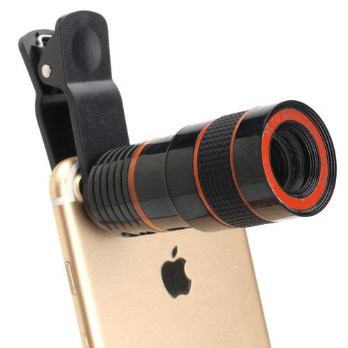 celular celulares telescopio para