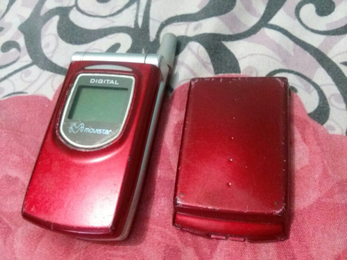 celular compal modelo vc-7c010