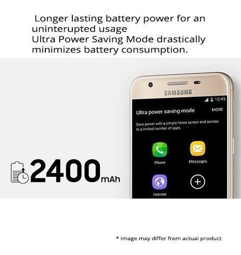 celular desbloqueado samsung fba_smg_sm-g570f_god new j
