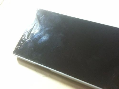 celular descompuesto piezas sony xperia lt26 s