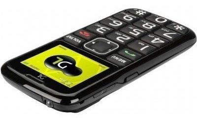celular dl yc110 dual chip,função sos ótimo para idoso