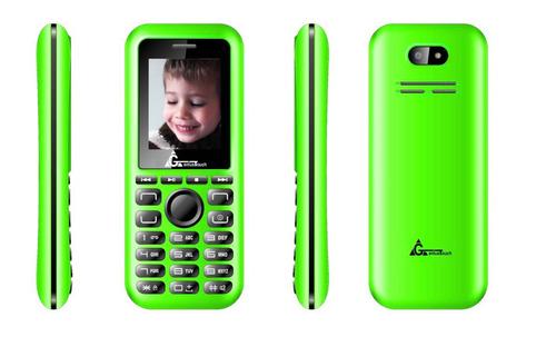 celular doble sim liberado genius g7 calidad americana movil