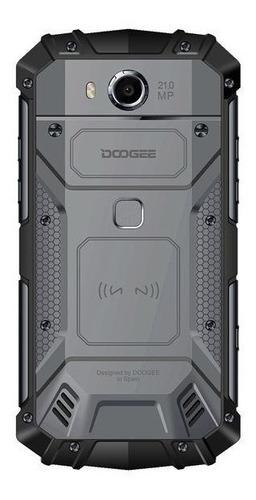 celular doogee s60 ip68 certificado anti aislante norma a+