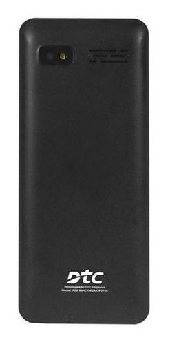 celular dtc barato a28+ dual sim tela 2.8 radio fm câmera