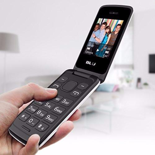celular dual sim bluetooth camara radio tapa original