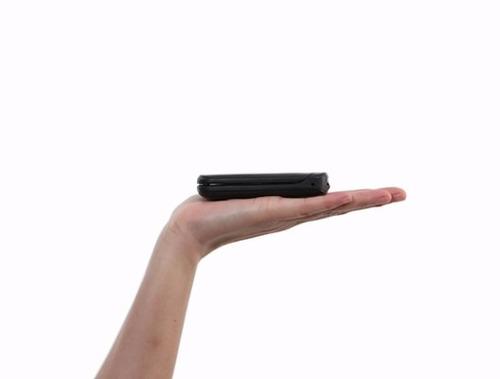 celular economico lg b470 * nuevo liberado 3g envio gratis!