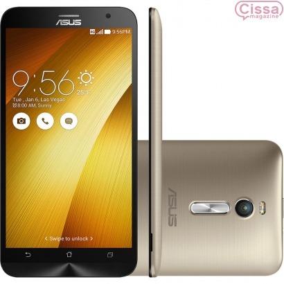 d254cfced9d Celular Em Oferta Zenfone 2 32gb Asus 4 Gb Ram Frete Grátis - R ...