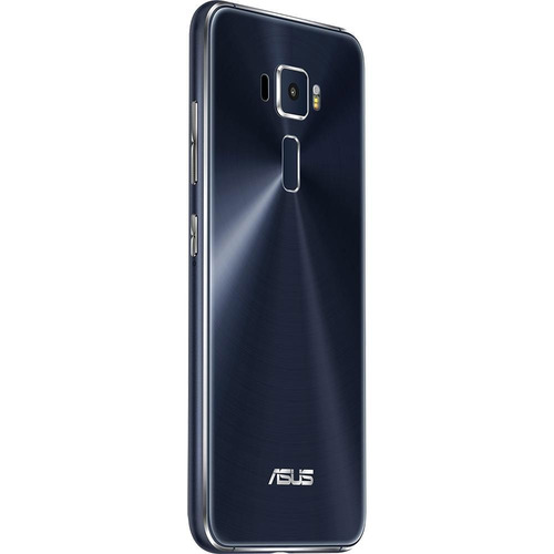 celular em promoção asus zenfone 3 android 12x sem juros