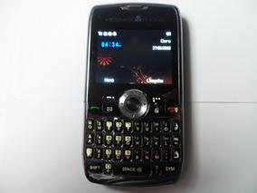5230578aedb Celular Teclado Qwerty - Celulares y Smartphones en Mercado Libre Colombia