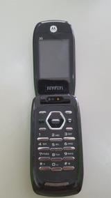 3de31cb163 Celular Ferrari - Motorola [Ofertas] no Mercado Livre Brasil