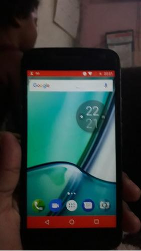 celular g4