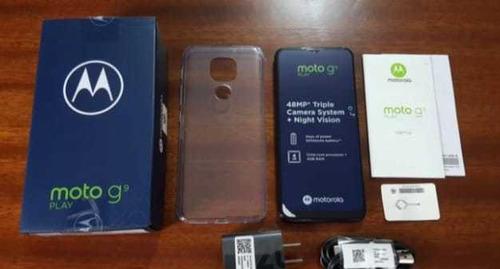 celular g9 k