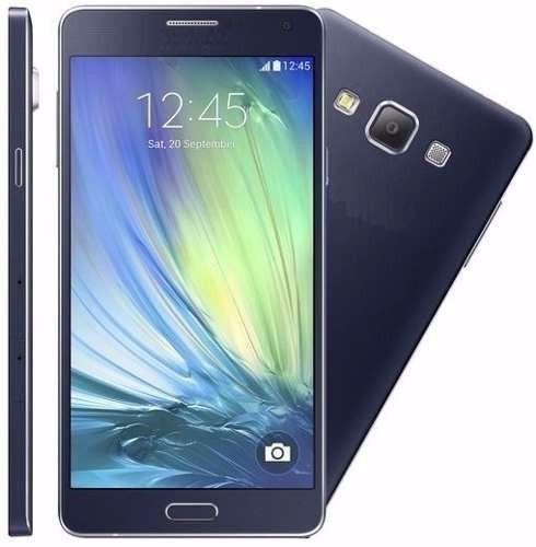 Celular Galaxy A6 Barato Android 5 0 Tela 5 0 Rom 8gb