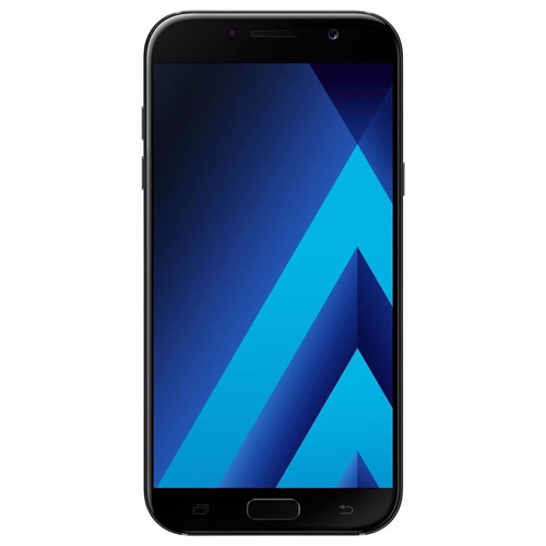 celular galaxy a7 android 2 chip wifi 3g tela 5.5 1gb ram