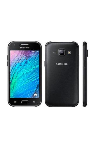 celular galaxy j1 negro samsung mini ds android 5.1 pantalla