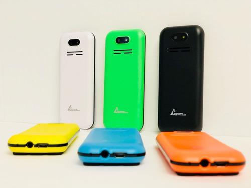 celular genius g7 libre dual sim camara mp3 mp4 ahora 12