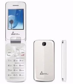 bcb9dee1723 Genius G1 - Celulares y Smartphones en Mercado Libre Argentina