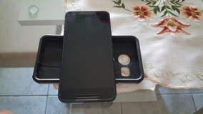 Celular Google Lg Nexus 5x 16gb Preto