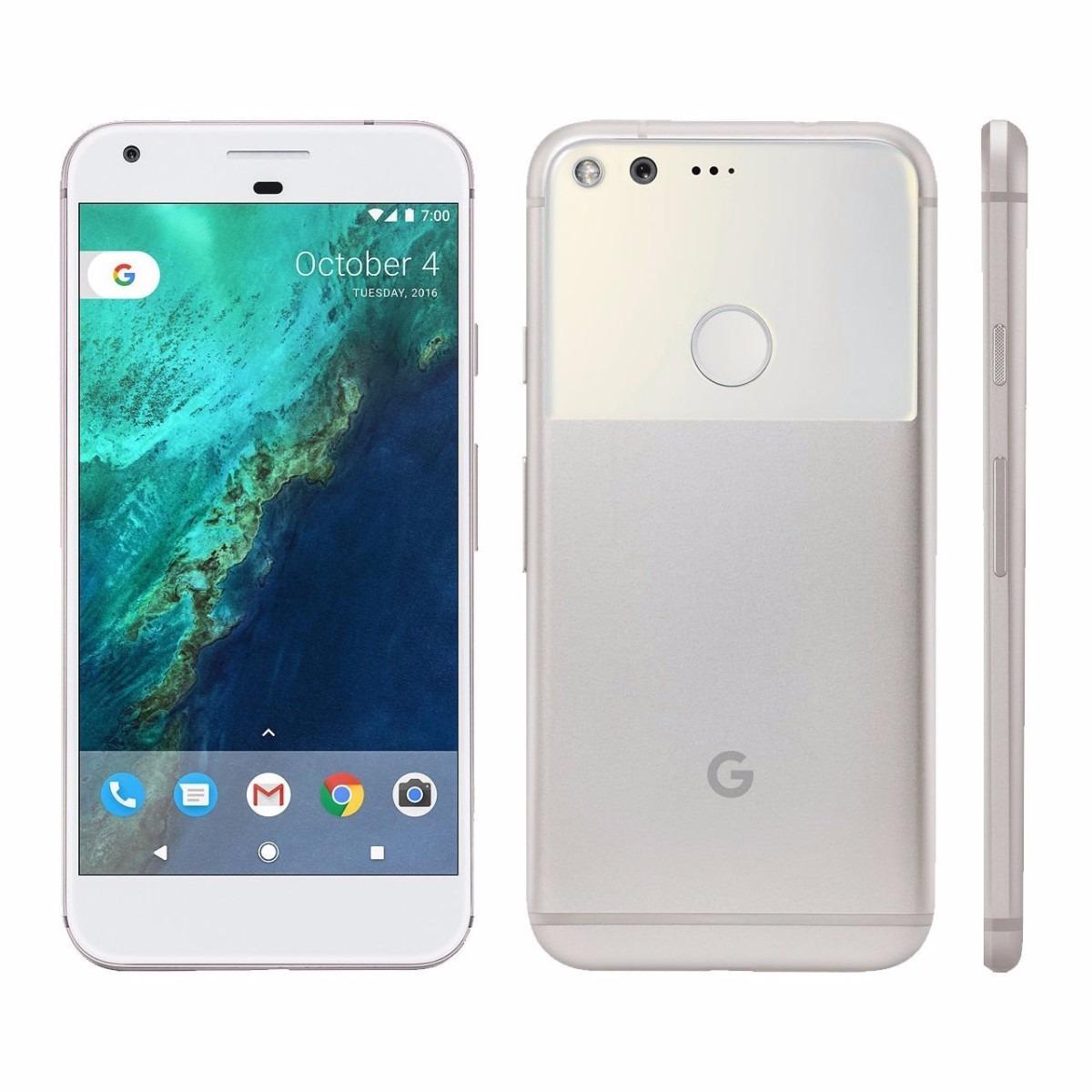 Google Pixel 5 Fecha De Lanzamiento