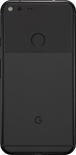 celular google pixel xl negro