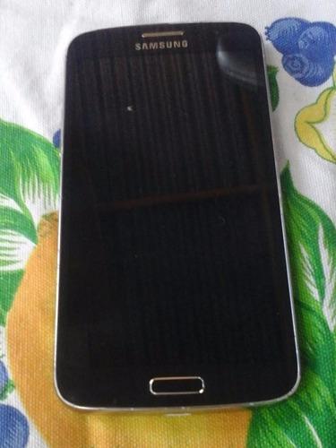 celular grand 2 muy poco uso