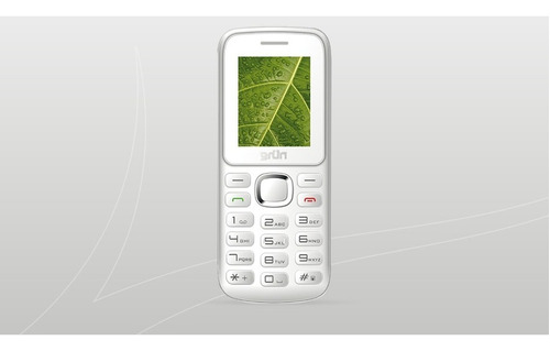 celular grun stein g81 mp3 camara radio fm 2 chips linterna