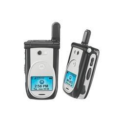 celular gsm i920 windows mobile 5.23 camara y flash negro