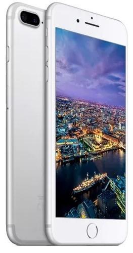 celular hiphone 7 plus 8gb quadcore camara 12mp gps 5.5 igt
