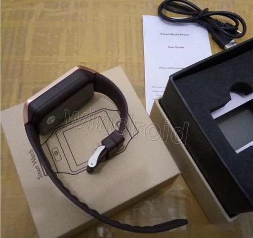 celular hiphone x max memoria 32 gb, quad core dual sim