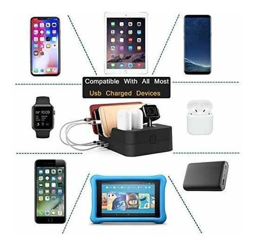 celular holder telefono