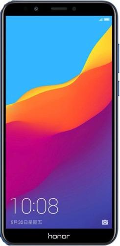 celular honor 7s $95 honor 8a $129