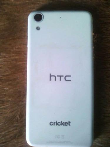 celular htc desire 625