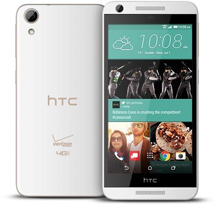 celular htc desire 626 4g lte 8 mp envio gratis 626s