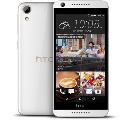 celular htc desire 626 nuevo sellado 16gb 8mp 4g lte