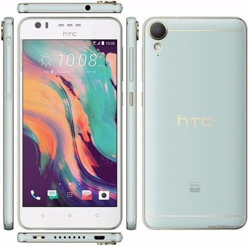 celular htc desire