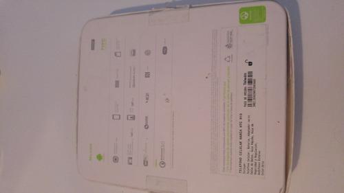 celular htc m10 32gb 12mp super lcd5 seminuevo 4g plata, msi