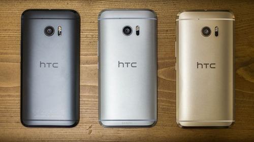 504c7c2db44 Celular Htc M10 - $ 1.200.000 en Mercado Libre