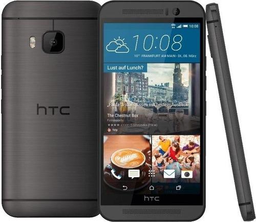 celular htc one