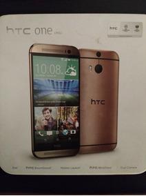 0fa71cda0b9 Cali Celular Htc - Celulares HTC en Mercado Libre Colombia