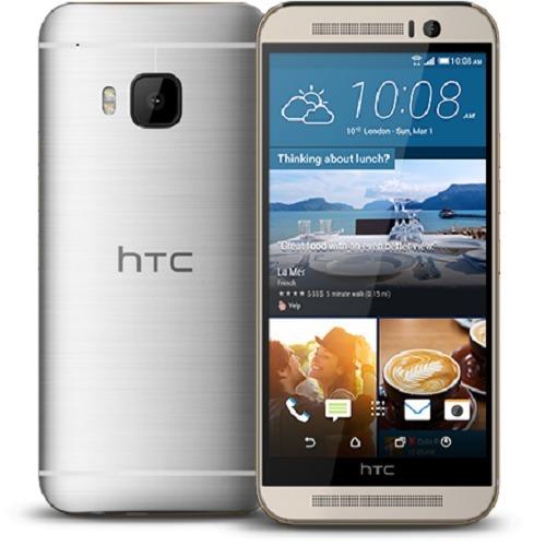 celular htc one m9 32gb 20mpx 4g lte octacore envio gratis