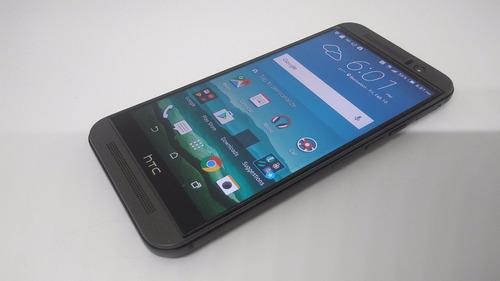 celular htc one m9 32gb lte android smartphone envio gratis