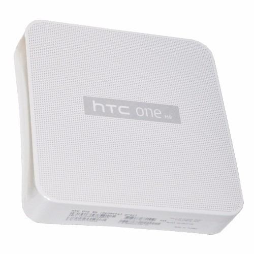 celular htc one m9 4g lte camara 21+5mpx nuevos liberado msi