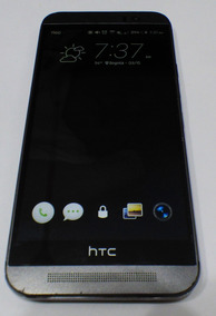 5e6dff98191 Abrir Bandas Celular Celulares Htc One - Celulares HTC en Mercado Libre  Colombia
