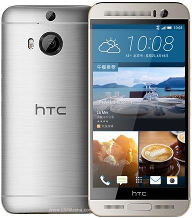celular htc one plus