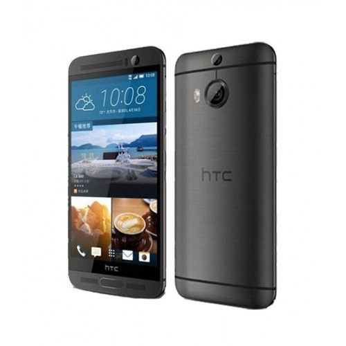 celular htc one smartphone