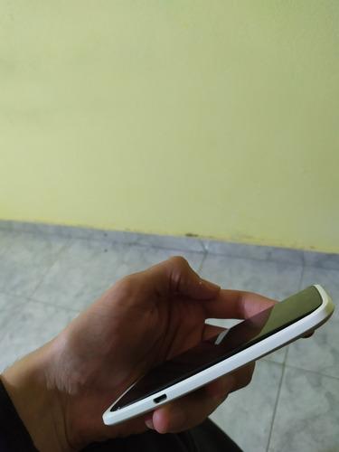 celular htc one x