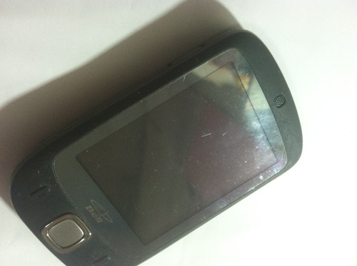 celular htc smart