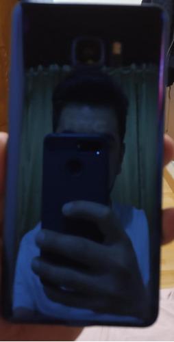 celular htc u ultra 100 %